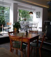 10 beste restaurants nahe vapiano stuttgart schlossstraße