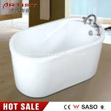 Inflatable Bathtub For Adults by Portable Bathtubs For Elderlybathtubs Bathe Inflatable