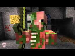 siege on castle steve siege on castle steve minecraft by j nx mp3 mp4 hd