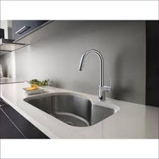 Delta Lakeview Bar Faucet by 100 Kitchen Faucet With Soap Dispenser Stainless Steel