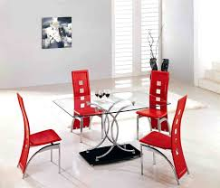 Dining Room Table Chairs Sale Port Elizabeth Irs Modern Unique