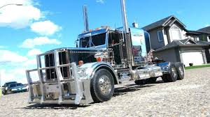 W Rhpinterestcom Peterbilt Exhd Heavy Duty Conventional Peterbilt ... Used Peterbilt Trucks For Sale In Louisiana New Top Llc Cventional Wo Sleeper For By Five Stars Truck Trailer Sbuyllsearchcomimageorig99161a96aa630e Buy Isuzu Nqr Intertional Reefer Ma Ct 2007 Mack Granite Cv713 Day Cab Auction Or Lease Truck Sales Burr Man Tgs184004x4hisvokietijos Tractor Units Price 43391 1974 9500 Gmc Sales Brochure Sale In Michigan Peterbilt 379exhd W 2001 Dodge Ram 2500 Diesel Laramie
