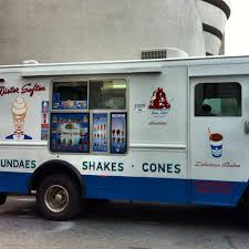 I Scream For Ice Cream (and Other Cold Stuff) – Home Is Where Your ... Mister Softee Uses Spies In Turf War With Rival Ice Cream Truck Sicom Bbc Autos The Weird Tale Behind Ice Cream Jingles Trucks A Sure Sign Of Summer Interexchange Breaking Download Uber And Summon An Right Now New York City Woman Crusades Against Truck Jingle This Dog Is An Vip Travel Leisure As Begins Nycs Softserve Reignites Eater Ny Awesome Says Hello Roxbury Massachusetts Those Are Keeping Yorkers Up At Night Are Fed Up With The Joyous Jingle Brief History Mental Floss