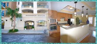 One Bedroom Apartments In Wilmington Nc by 124 Walnut Street Unit 502 Wilmington Nc 28401 Luxury Furnished