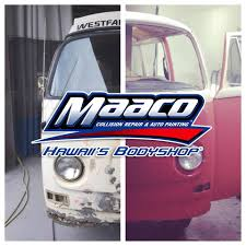 MAACO Pearl City - Home | Facebook What Will Maaco Charge To Paint The Dually Youtube Maaco Hashtag On Twitter Auto Pating Spring Countdown Albany Ga Car Near Me Ancastore Chevrolet Corvette Questions Advice Need 77 Needing Maaco Collision Repair And Springfield Mo Posts What Does Charge To Paint A Body Shop Fishkill Ny Paint Job Review Ideas Maco New Job Oh No Chicago Il