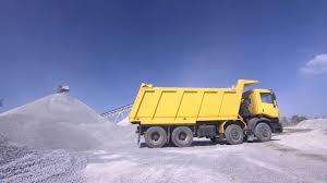 Tata Prima LX Range Of Trucks - YouTube