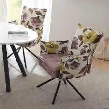 esszimmer design esszimmerstühle kaufen bis 45 sparen