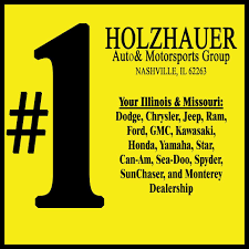 Holzhauer Auto & Motorsports Group - Home | Facebook Tional Technician Skills Competion Rule Book Guidelines Holzhauer Auto Motsports Group Home Facebook History Of The Buddy Walk Success Bryan Curtis Vice President Of Operations Flat World Supply Mike Solomon Ceo Consulting Llc Linkedin Norra Bredker Sweden Norris Racing Stables Pages Directory Trucking Abf Todays Tr Mastersqxd Toms Food Markets