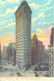 Joe Strummer Mural Nyc Address by Cool Building Names Ephemeral New York
