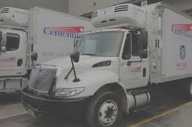 Contact Centennial Foodservice Sold 2018 Ford Gasoline 22ft Food Truck 185000 Prestige Tampa Area Trucks For Sale Bay Red Truck Truck Be A Success In The Food Business Plano Catering Trucks By Manufacturing Service 2019 Hino 195 Cabover Motors Canada Trailer Only 47k Fully Loaded Trucks Toronto Best Small Axe Anas For Eater Maine Sliding Window Mobile Ice Cream Trusnack Two Airstreams Denver Street Mechansservice Curry Supply Company