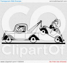 Clipart Of A Black And White Retro Tow Truck Driver And Man In A Car ... Excovator Clipart Tow Truck Free On Dumielauxepicesnet Tow Truck Flat Icon Royalty Vector Clip Art Image Colouring Breakdown Van Emergency Car Side View 1235342 Illustration By Patrimonio Black And White Clipartblackcom Of A Dennis Holmes White Retro Driver Man In Yellow Createmepink 437953 Toonaday