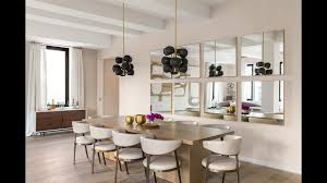 100 Luxury Apartments Tribeca A FiveBedroom 5500SquareFoot Loft In The Heart Of