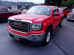 Moundsville - Used GMC Sierra 1500 Vehicles For Sale Stratford Used Gmc Sierra 1500 Vehicles For Sale 2500hd Lunch Truck In Maryland Canteen Tappahannock 2017 Overview Cargurus Sierras For Swift Current Sk Standard Motors Raleigh Nc 27601 Autotrader 2018 Slt 4x4 In Pauls Valley Ok Gonzales Available Wifi Wishek 2008 Smithfield 27577 Boykin Walla