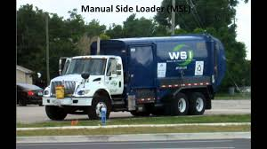 Different Waste Collection Vehicles | Mack Truck And Garbage Trucks ... Volvo Revolutionizes The Lowly Garbage Truck With Hybrid Fe How Much Trash Is In Our Ocean 4 Bracelets 4ocean Wip Beta Released Beamng City Introduces New Garbage Trucks Trashosaurus Rex And Mommy Video Shows Miami Truck Driver Fall Over I95 Overpass Pictures For Kids 48 Henn Co Fleet Switches From Diesel To Natural Gas Citys Refuse Fleet Under Pssure Zuland Obsver Wasted In Washington A Blog About Trucks Teaching Colors Learning Basic Colours For