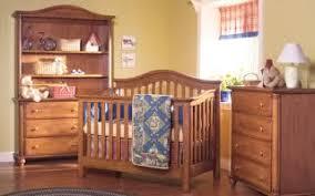 Davinci Kalani Dresser Chestnut by Which Crib Are You Getting Did You Get U2014 The Bump