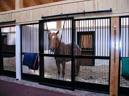Sliding Horse Barn Doors Precise Buildings Split With Windows And ... Horse Barns Archives Blackburn Architects Pc 107 Best Barn Doors Windows Images On Pinterest Two Story Modular Hillside Structures Custom Built Wooden Alinum Dutch Exterior Stall Amish Sheds From Bob Foote Post Frame Pole Window Options Conestoga Buildings Stalls Building Materials Ab Martin Horse Barns And Stalls Build A The Heartland 6stall Direct