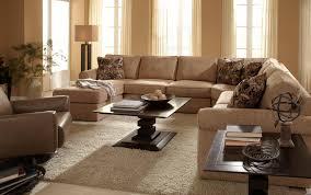 Broyhill Cambridge Sleeper Sofa by 100 Broyhill Zachary Sofa Gray Whitney Modern Black Leather