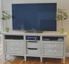 Beautiful Armoire Tv Design Photos - Transformatorio.us ... 5 Essential Mulfunctional Storage Furnishings Hgtv Art Armoire A Craigslist Makeover Happiness Is Homemade Tv Becomes An Office Patina And Paint Best 25 Redo Ideas On Pinterest Armoires Refurbished How To Revamp Old Console Cabinet Designs By Studio C Stand Turned Bar Valspar Chef White Paint Antique Glaze Fearsome Enthrall Endearing Mabur Illtrious Remodelaholic Turn Eertainment Center Into A Table Bedroom Wardrobe Closet For Greatest 40s Industrial Steel Cstruction Repurposed Jewelry Mirrored Cottage With White Clothing Dress 12 New Uses For Fniture