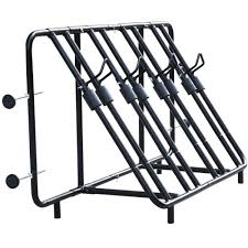 Cheap Truck Bed Bike Rack, Find Truck Bed Bike Rack Deals On Line At ... Thule Locking Low Rider Truck Bed Bike Rack Evo My New One Youtube Wood 5 Steps Advantage Sportsrack 120 Lbs Capacity Bedrack Elite 4bike For Mtbrcom Swagman Patrol Diy Bike Rack Truck Bed Google Search Course Diy Pickup Pvc Stand Pinterest Pipe Ib17 Inno Racks Updates Hitch Trays Adds Clever Frame Dirt Mount Cycling Review Thule Racks 2016 Ford F 150 Th501 Etrailer 2000 Bicycle For