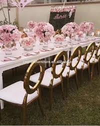 Hot-sale New Modern Design Gold Wedding Stainless Steel Chair Dining Table  And Chair Sets - Buy Stainless Steel Chair,Stainless Steel Dining ... Tables And Chairs In Restaurant Wineglasses Empty Plates Perfect Place For Wedding Banquet Elegant Wedding Table Red Roses Decoration White Silk Chairs Napkins 1888builders Rentals We Specialise Chair Cover Hire Weddings Banqueting Sign Mr Mrs Sweetheart Decor Rustic Woodland Wood Boho 23 Beautiful Banquetstyle For Your Reception Shridhar Tent House Shamiyanas Canopies Rent Dcor Photos Silver Inside Ceremony Setting Stock Photo 72335400 All West Chaivari Covers Colorful Led Glass And Events Buy Tableled Ding Product On Top 5 Reasons Why You Should Early