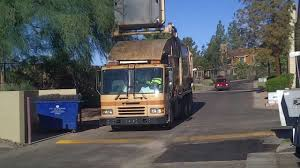City Of Phoenix New Way Mammoth - Trash - YouTube Green Garbage Truck Youtube The Best Garbage Trucks Everyday Filmed3 Lego Garbage Truck 4432 Youtube Minecraft Vehicle Tutorial Monster Trucks For Children June 8 2016 Waste Industries Mini Management Condor Autoreach Mcneilus Trash Truck Videos L Bruder Mack Granite Unboxing And Worlds Sounding Looking Scania Solo Delivering Trash With Two Trucks 93 Gta V Online