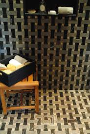 luxe stainless steel square tile insert drains are ideal for all