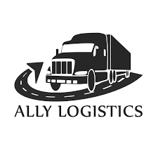 Serious, Professional, Trucking Company Logo Design For ALLY ... Sold Chicago Truck Driving School Sun Acquisitions Professional Truck Driving Southwest Tech Cedar City Utah American Professional Gezginturknet Trucking School Youtube Paducah Ky Get Rewarding Career With Professional Truck Driving New Mcc Ready To Roll And Now Enrolling Daytona Forklift Ontario Drivers Progressive Cdl Traing Las Americas Trucking Schools 781 E Santa Fe St Welcome Xpress In Indianapolis