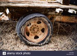 A Rusty 10 Lug Wheel With A Blown Out Bias Ply Tire Of A Heavy Duty ... Numbers Game How To Uerstand The Information On Your Tire Truck Tires Firestone 10 Ply Lowest Prices For Hercules Tires Simpletirecom Coker Tornel Traction Ply St225x75rx15 10ply Radial Trailfinderht Dt Sted Interco Topselling Lineup Review Diesel Tech Inc Present Technical Facts About Skid Steer 11r225 617 Suv And Trucks Discount Bridgestone Duravis R250 Lt21585r16 E Load10 Tirenet On Twitter 4 New Lt24575r17 Bfgoodrich Mud Terrain T Federal Couragia Mt Off Road 35x1250r20 Lre10 Ply Black Compasal Versant Ms Grizzly