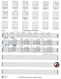 Smashing Pumpkins Tabs Today by 483 Best Online Guitar Lessons Images On Pinterest