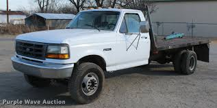 1993 Ford F450 Super Duty Flatbed Pickup Truck | Item L4950 ... 2005 Ford F450 For Sale Youtube New 2018 Super Duty Cudahy Ewalds Venus Ftruck 450 1977 F250 Crew Cab On Dodge 3500 Chassis 67 Cummins F350 F 2017 Platinum Edition 2000 Western Hauler 73l Powerstroke Diesel Very Old Dump Truck Plus Don Baskin Sales Trucks Also Kenworth T800 2006 Crew Cab Flatbed Truck Item L679 2011 Service For Sale 2016 Reviews And Rating Motor Trend