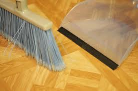 outdoor wonderful lifeproof vinyl plank flooring reviews lvt