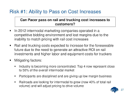 Pennypack Capital Pacer International (PACR) For ValueX Vail Ppt ... Tiger Cool Express Llc Appoints Cfo Hard Trucking Al Jazeera America Amcpacercom Pacers In Print Auinwestern Pacer 100 Grader Youtube Amc Pacer X Freetown Dare Police 1975 Premium Flickr The Cans Of Toronto Truckers To Strike Four Shipping Companies At Southern California Michigan Pics Added 6114 Suv Ra Trucking Complete Intermodal And Warehousing Pennypack Capital Intertional Pacr For Valuex Vail Ppt