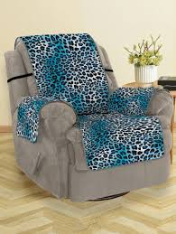 Leopard Pattern Couch Cover Wedding Chair Covers Ipswich Suffolk Amazoncom Office Computer Spandex 20x Zebra And Leopard Print Stretch Classic Slip Micro Suede Slipcover In Lounge Stripes And Prints Saltwater Ding Room Chairs Best Surefit Printed How To Make Parsons Slipcovers Us 99 30 Offprting Flower Leopard Cover Removable Arm Rotating Lift Coversin Ikea Nils Rockin Cushions Golden Overlay By Linens Papasan Ikea Bean Bag Chairs For Adults Kids Toddler Ottoman Sets Vulcanlyric