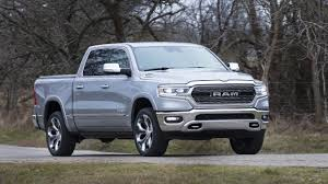 Most Luxurious Fullsize Trucks In America The Limited Tungsten Edition Is The Most Luxurious Ram Truck Ever 1000plus Pickup Truck Top Picks Big 5 Used Pickup Buys Autotraderca 2019 Ford F150 Luxury Gets Raptors 450 Hp Engine 2013 In Portland This Year Most Luxurious Best Trucks Will Bring To Market Of 2018 Pictures Specs And More Digital Trends 10 Expensive World 62017 Youtube World Drive 15 Cars 2017 For Under 1000 Gear Patrol Toprated Edmunds Why Vintage Trucks Are Hottest New Luxury Item