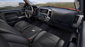 2014 Chevrolet Silverado And GMC Sierra Trucks Get Updated With ... 2014 Chevrolet Silverado Cheyenne Concept Revives Hot Rod Truck Pickup Trucks Best Hd Wallpapers 1500 Reviews And Rating Motor Trend High Country Nceptcarzcom The Indy Auto Blog Indianapolis Ltz Z71 Double Cab 4x4 First Test Gm Now Recalling More Than 6500 Cruzes Suvs News Drive Sema Show Lineup Fast Lane Chevrolet Trucks Related Imagesstart 0 Weili Automotive Network 2015 2500 Lt Crew 44 Duramax Diesel Recalls Spark Srt Viper Photo Gallery