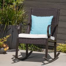 Kampmann Outdoor Wicker Rocking Chair With Cushions Cheap Wicker Rocking Chair Sale Find Brookport With Cushions Ideas For Paint Outdoor Wooden Chairs Hotelpicodaurze Designs Costway Porch Deck Rocker Patio Fniture W Cushion 48 Inch Bench Club Slatted Alinum All Weather Proof W Corvus Salerno Amazoncom Colmena Acacia Wood Rustic Style Parchment White At Home Best Choice Products Farmhouse Ding New Featured Polywood Official Store