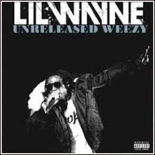 No Ceilings Lil Wayne Soundcloud by Lil Wayne No Ceilings 2 High Quality Mixtape Music Pinterest