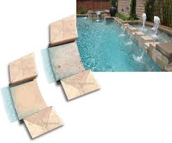 pool tile restoration services pool tile cleaning experts