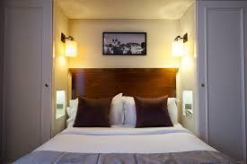 chambre confort chambre confort comfort room hotel agora