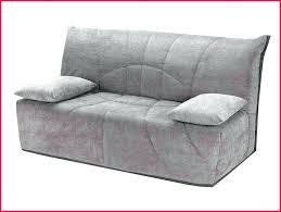 housse de canapé pas cher gris housse de canape 2 places canapac avec accoudoirs ikea size