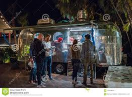 Food Truck In Key West, Florida Editorial Stock Image - Image Of ... Jewbans Deli Dle Food Truck South Florida Reporter Menu Of Greatness Best Burgers In Margate Fl October 14th 2017 Stock Photo Edit Now 736480060 Bc Tacos Eat Palm Beach Everything South Florida Live Music Tom Jackson Band At Oakland Park Music On Cordobesita Argentinean Catering And Naples Big Tree Bbq Miami Trucks Roaming Hunger Pizza Truck Pioneers Selforder Kiosk New Hummus Factory Yeahthatskosher Fox Magazine Shared By Jothemescom Wordpress Ecommerce Mplate