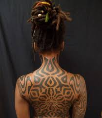 Photo Ideas Color African Map Tattoo On Dark Skinned Arm So Take A Few Minutes Browse This Wonderful List Of World Tattoos And Before You Know It