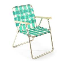 Aqua Folding Lawn Chair - Modernica Props The Best Folding Camping Chairs Travel Leisure Bello Gray Leather Power Swivel Glider Recliner Cindy Crawford Home Amazoncom Goplus Zero Gravity Recling Lounge Quik Shade Royal Blue Patio Chair With Sun Shade150254 Find More Camo Lawn For Sale At Up To 90 Off Pure Garden Oversized In Blackm150116 2 Utility Tray Outdoor Beach Chairsutility Devoko Adjustable Qw Amish Adirondack 5ft Quality Woods Livingroom Fascating Fabric Padded Club