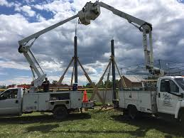 Street Lights And Repair Services, LED Community Street Lighting PA ... Sayreville Nj June 15 2018 Workers Repair Telecommunication Used Bucket Trucks For Sale Utility Truck Equipment Inc 2011 Ford F550 Sd Bucket Boom Truck For Sale 11068 Typtries Sign Digital Small Business Branding Signs Wraps 3 Escort Support Services Versabucket Llc Bucy Electric Commercial Servicebucy Freightliner M2 106 Specifications Service Cadian Vehicle Maintenance Ltd Opening Hours 118 Manville Rd Pumping Unit Production Downhole