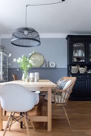 wandfarbe grau blau www kolorat de kolorat wandfarben