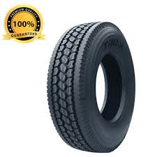 China 295 75 22.5 315/80r22.5 13r22.5 Sailun Tyre Linglong Radial ... 2 Sailun S637 245 70 175 All Position Tires Ebay Truck 24575r16 Terramax Ht Tire The Wire Lilong F816e Steerap 11r225 16ply Bentons Brig Cooper Inks Deal With Vietnam For Production Of Lla08 Mixed Service 900r20 Promotes Value And Quality Retail Modern Dealer American Truxx Warrior 20x12 44 Atrezzo Svr Lx 275 40r20 Tyres Sailun S825 Super Single Semi Truck Tire Alcoa Rim 385 65r22 5 22 Michelin Pilot 225 50r17 Better Tyre Ice Blazer Wsl2 50 Commercial S917 Onoff Road Drive
