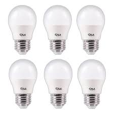 ceiling fan light bulb size 3840 astonbkk design types fans that