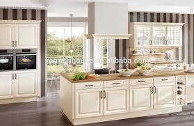 2018 home verbesserung china holz schrank italienische vintage land stil weiß moderne küche möbel buy vintage weiß küche italienischen stil moderne