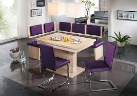 Booth Kitchen Table Set Home Interior Inspiration