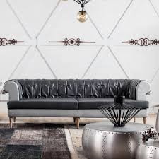 Decoro Leather Sofa Manufacturers by New Leather Sofa Set New Leather Sofa Set Suppliers And